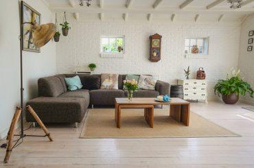 Das Zuhause online einrichten – bequem und einfach!