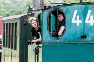 CR_LVS_BE_TRKP_Eisenbahn1