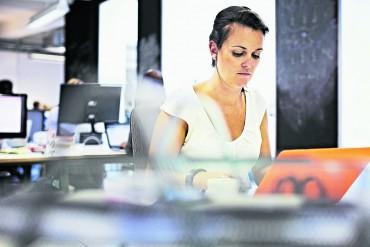 Bürokratie als Jobkiller