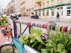 CR_LVS_S2_berlin-streetart