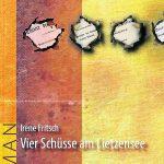 Seebuch_WI