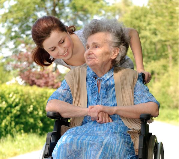 Pflegeversicherung Vergleich – darauf müssen Sie achten
