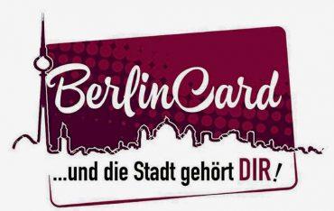 Berlin entdecken und Geldbeutel schonen