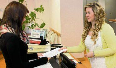 """""""Jobflüsterer"""" hilft bei Kollegensuche"""