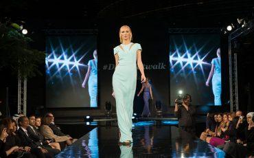 Modehauptstadt Berlin: Fashion in der Spree-Metropole