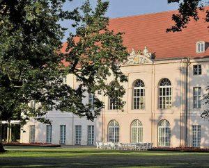 CR_LVS_PA_Schloss
