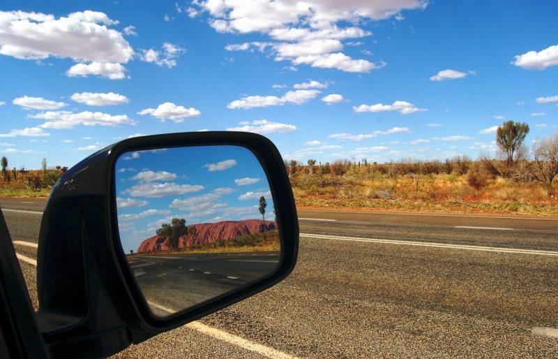 Auszeit nach dem Studium: Work and Travel in Australien