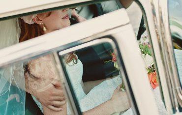 20 hilfreiche Tipps für eine unvergessliche Hochzeitsfeier
