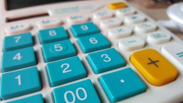 3 Steuer-Tipps für Unternehmer und die, die es werden wollen