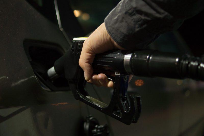 Benzinpreisentwicklung in Berlin – Darauf sollten Sie sich einstellen!