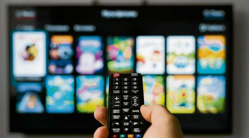 Neuer TV-Standard startet im März