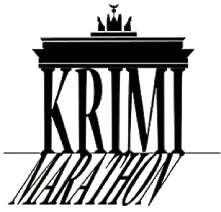 cr_lvs_logo-krimimarathon-negativ-k