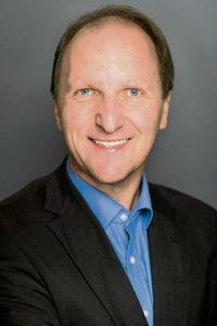 Roland Schroeder