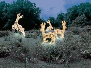 cr_lvs_stze_christmas2
