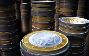 Girokontos werden teurer: Das müssen Sie nun beachten