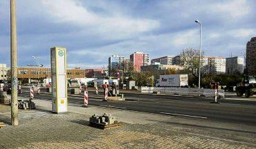Neuigkeiten aus Kaulsdorf-Nord