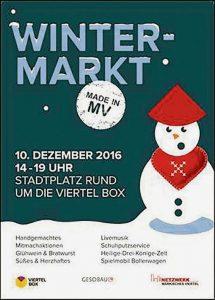 cr_lvs_re_wintermarkt_mv
