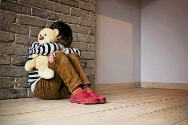 Kinderschutz in Gefahr