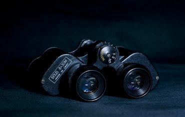 Privatdetektive – So erkennen Sie seriöse Anbieter in Berlin