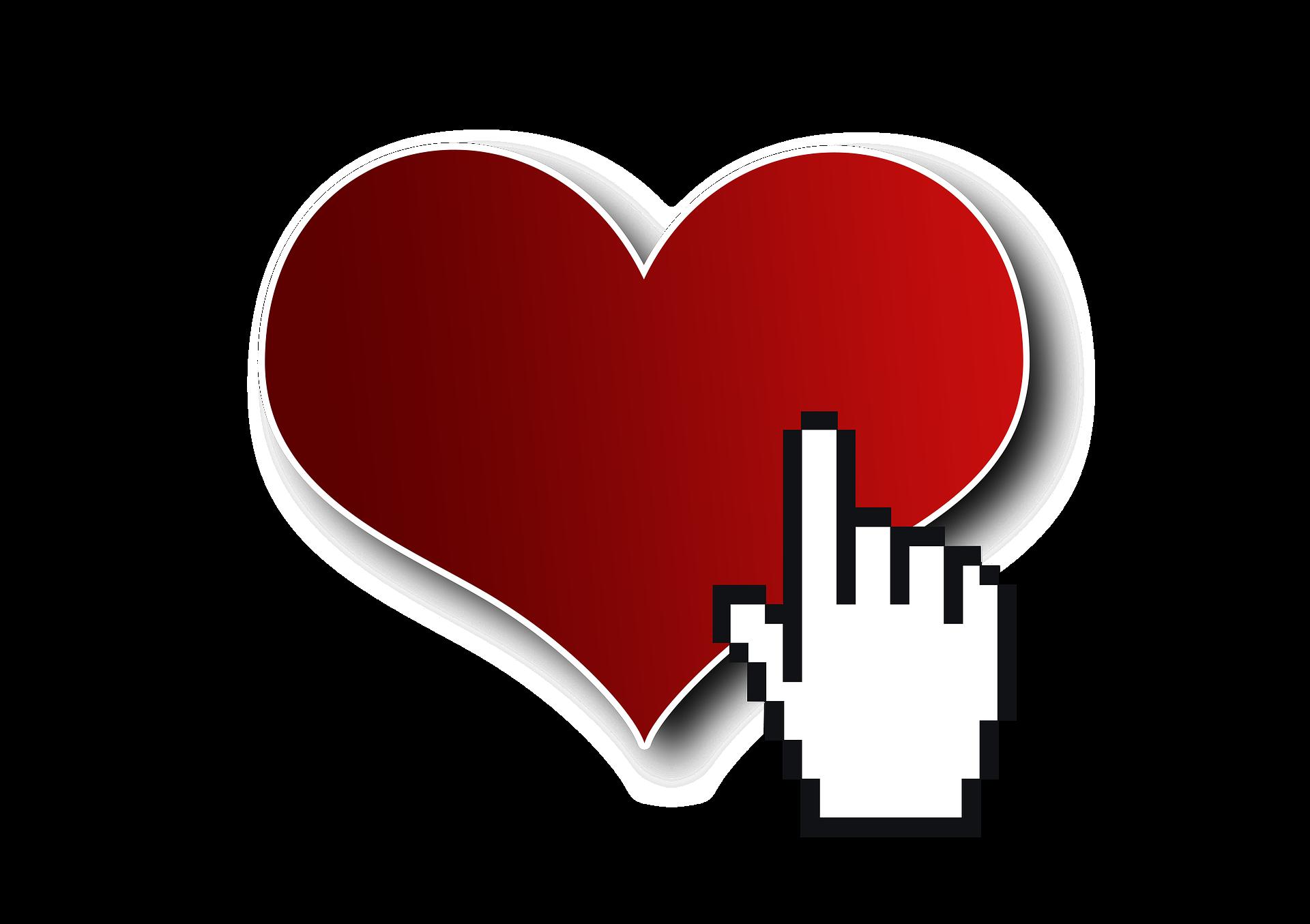 Heart2heartonline Dating