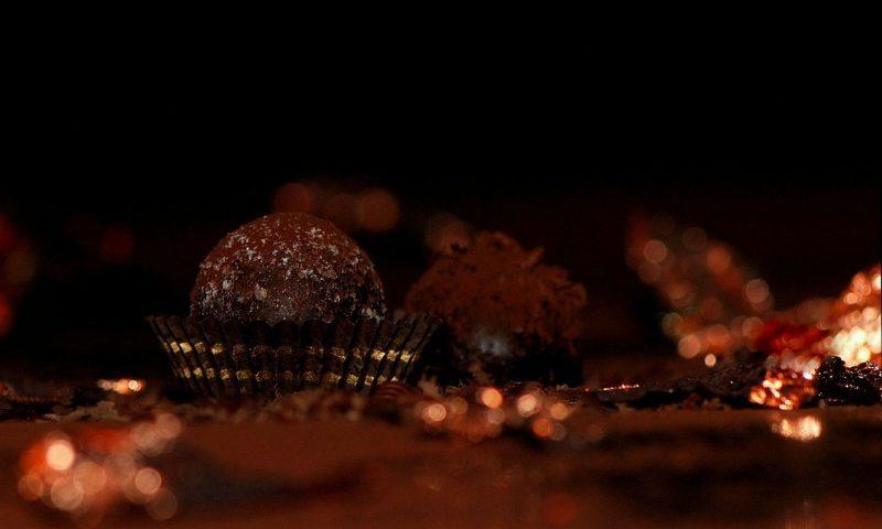 Süße Geschenkideen für Genießer