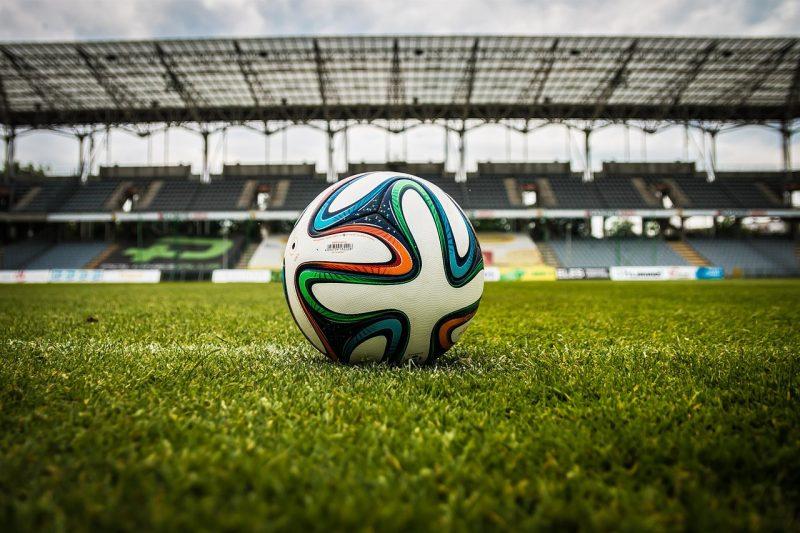 Schafft die Hertha die internationalen Plätze am Saisonende – So stehen die Chancen