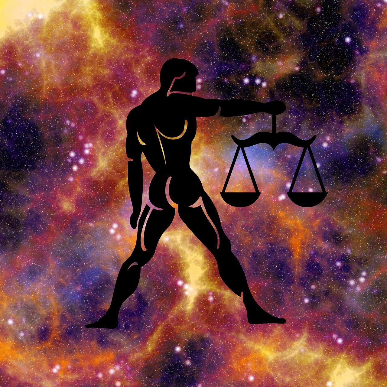 bild horoskop steinbock marzahn
