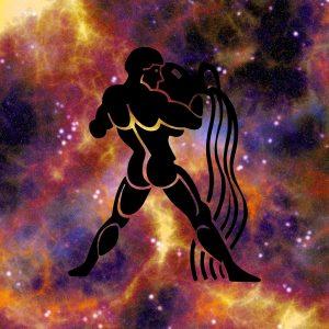 zodiac-1647162_1280