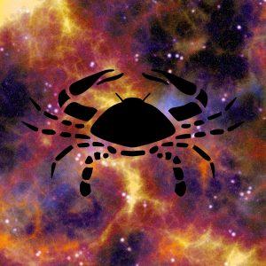 zodiac-1647167_1280