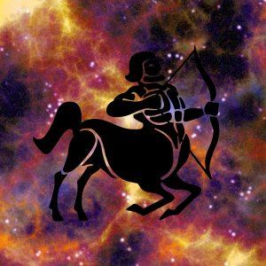 zodiac-1647171_1280