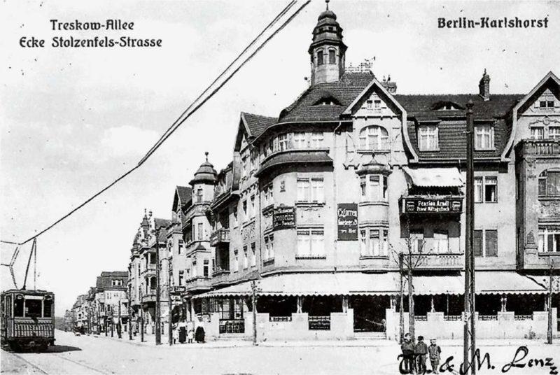 treskowallee 112 10318 berlin