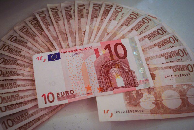 Geld leihen im Internet – Tipps für den passenden Kleinkredit