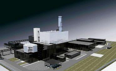 Saubere Energie ab 2020
