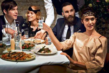 5. Spirit of Istanbul Festival
