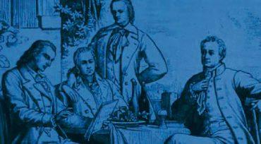 250 jahre Wilhelm von Humboldt