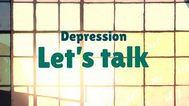 Neue Studie zeigt: Depressionen gefährden Herzgesundheit