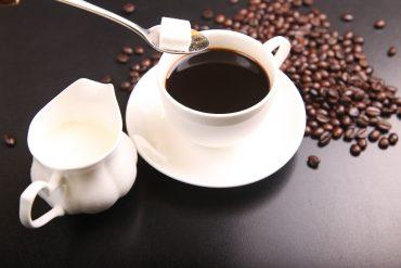 Kaffee – Deutschlands heiße Liebe!