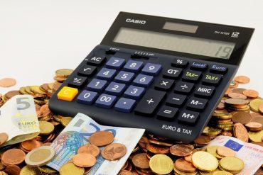 Gebühren und Renditen beim Aktienhandel