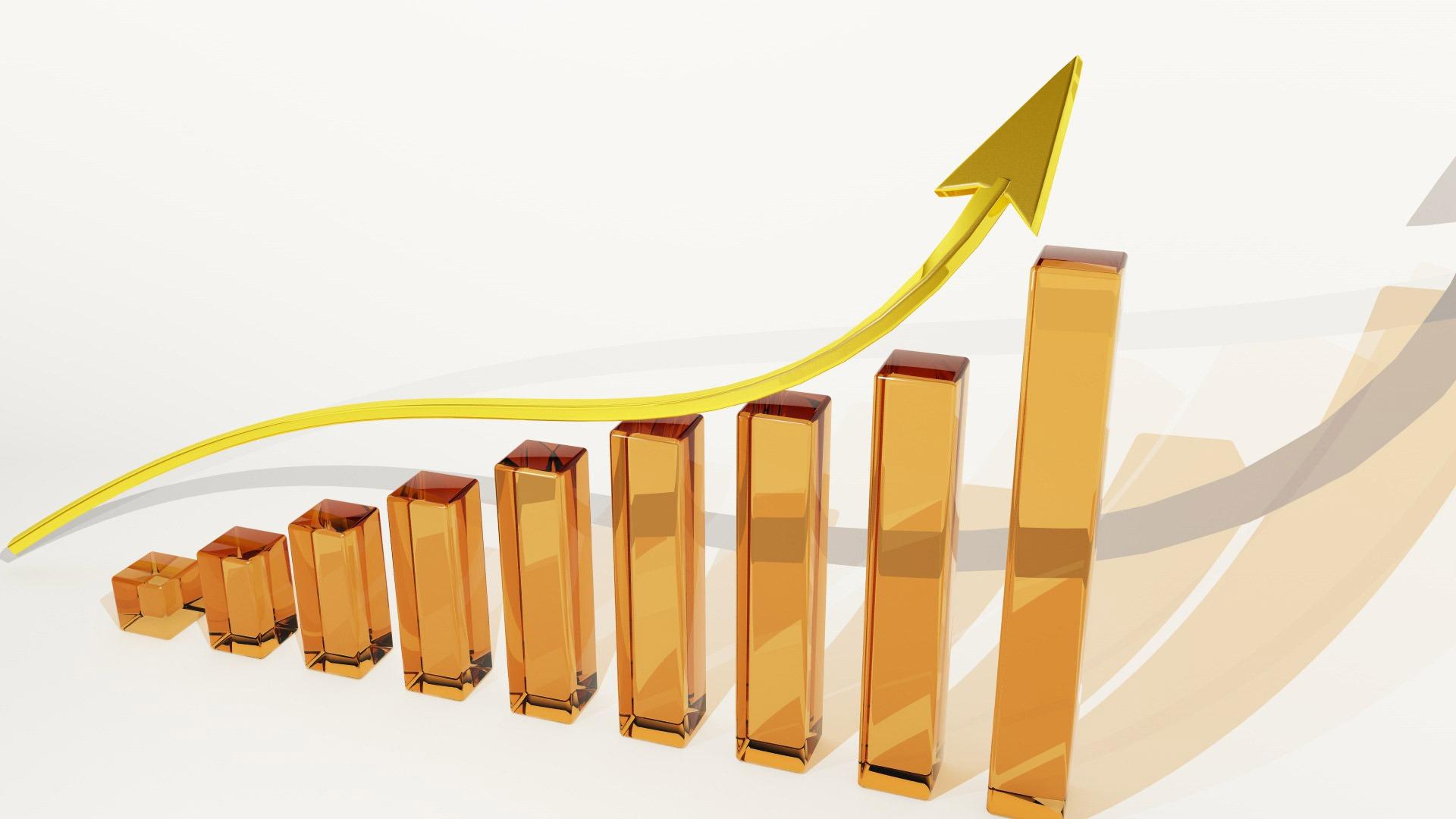 Aktienhandel für Einsteiger: So richten Sie Ihr Depot ein