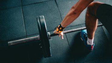 Die Fitnessbranche als Jobmotor
