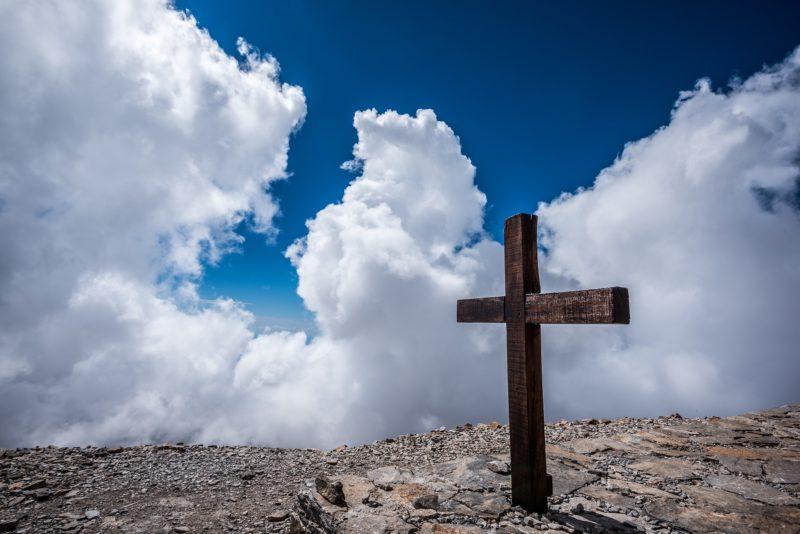 Das Fest des Glaubens