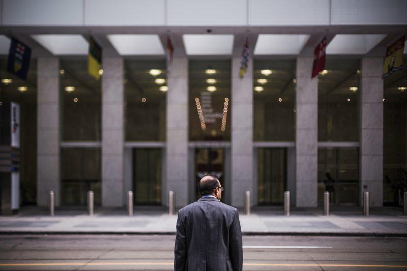 Lohnfortzahlungsbetrug in Berlin aufgedeckt