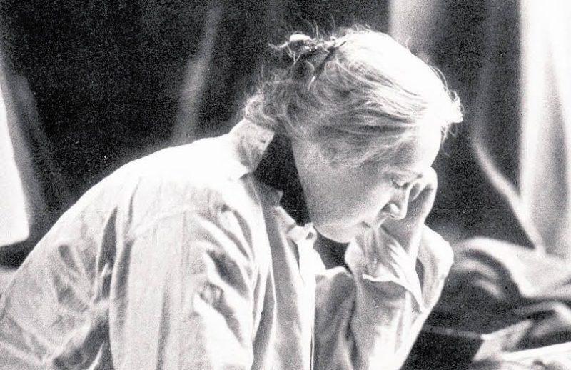 Käthe Kollwitz mit Ausstellung geehrt