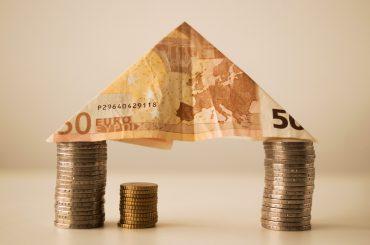 Berliner aufgepasst! So erkennen Sie einen günstigen und seriösen Kreditanbieter