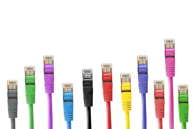 Highspeed-DSL: Welche Bandbreiten sind sinnvoll?