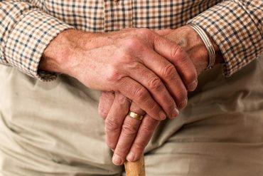 Unser Hauptstadt-Ratgeber rund um Pflegehilfsmittel