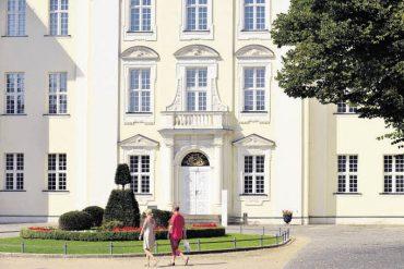 Kunstgewerbemuseum feiert 150 Jahre