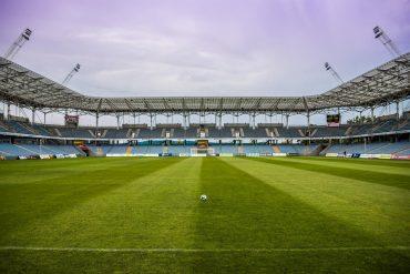 Union Berlin gewinnt Testspiel gegen Queens Park Rangers