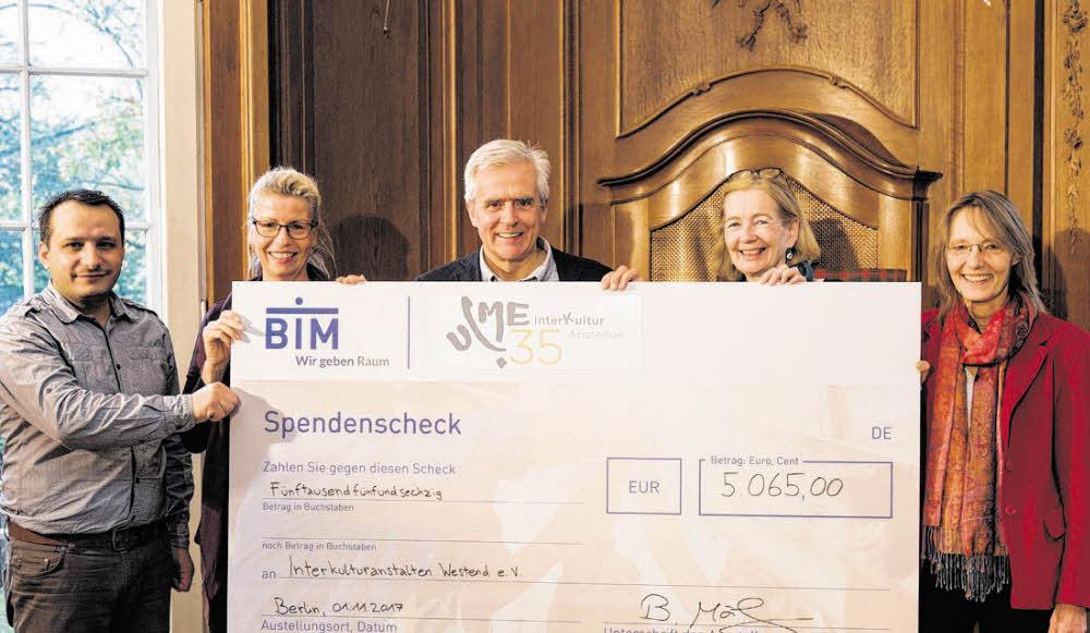Rostiger Schatz bringt 5.000 Euro