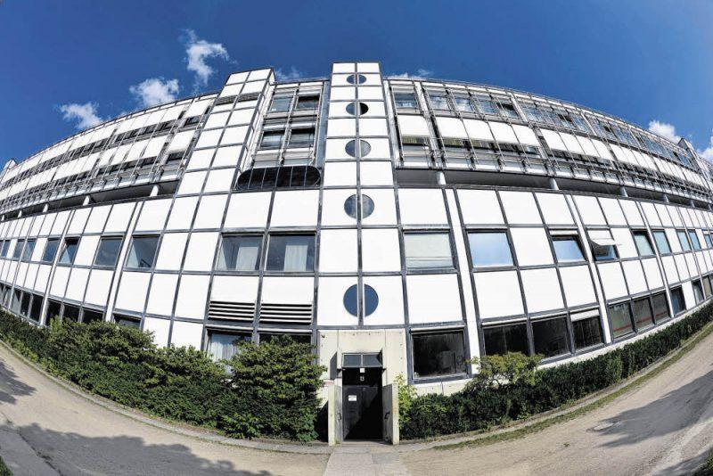 vivantes klinikum neubau r252ckt n228her � berliner